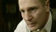 """Film-Kritik: Liam Neeson in """"Kinsey"""""""
