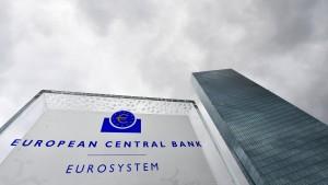 Bund begibt mehr Anleihen im neuen Jahr