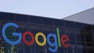 Es weht ein rauher Wind bei Google, Vorwürfe der Diskriminierung werden laut.