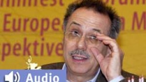 Berlinale ehrt Altman und Cardinale
