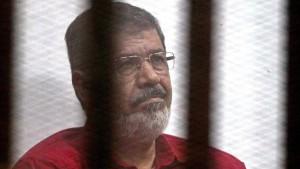 Gericht verurteilt Al-Dschasira-Mitarbeiter zum Tode