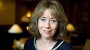 Autorin Charlotte Link: Mord mit preußischer Disziplin