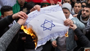 Rheinland-Pfalz bekommt Beauftragten gegen Antisemitismus