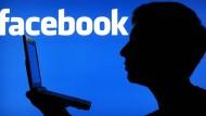Welche Verantwortung trägt Facebook für die Dinge, die in dem Netzwerk geschehen?