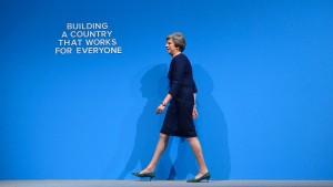 Britische Träume und Brexit-Realitäten