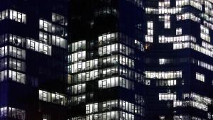 Hessens Wirtschaft wächst kräftig