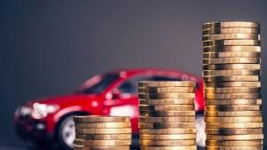 Kredite aus dem Netz können Geld sparen