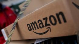 Amazon will auch Waren von anderen Händlern zustellen