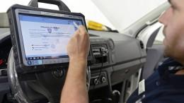 Neue Hoffnung für getäuschte Diesel-Fahrer