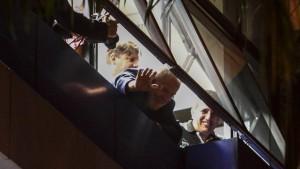 Lula lässt Frist zu Haftantritt verstreichen