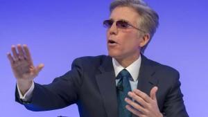 Bei SAP wird das Geld für Manager neu verteilt