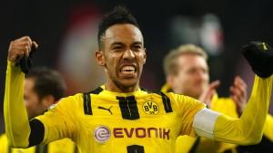 """Der """"Atlético-Style"""" steht Dortmund gut"""