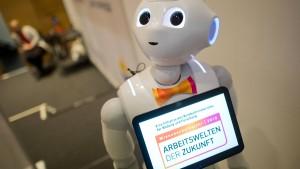 Die wahren Gefahren der Künstlichen Intelligenz