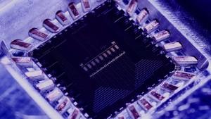 Was ist eigentlich ein Quantencomputer?