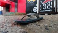 Schießerei in brasilianischer Discothek