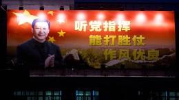 Deswegen ist China im Vorteil