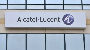 Telekom-Ausrüster Alcatel streicht tausende Stellen