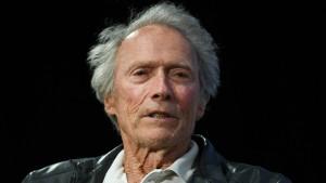 """Eastwood engagiert die echten """"Thalys-Helden"""" für Drama"""