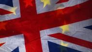 Brexit-Gegner im Aufwind