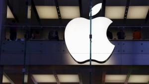 Apple entwickelt Chip für Künstliche Intelligenz