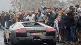 Limburg genehmigt Auto-Tuner-Treffen am Ostersamstag