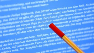 """Amtsgericht in Meißen verurteilt """"Reichsbürger"""""""