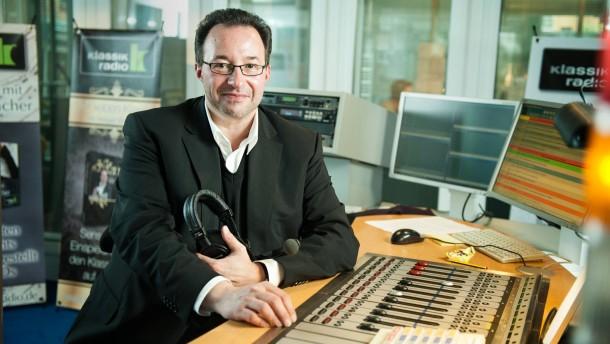 Klassik radio partnersuche