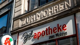 Frankfurter Koalition einigt sich im Mohren-Streit