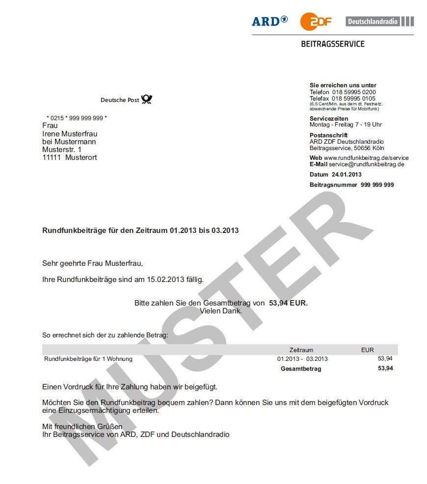 Nett Stromrechnung Vorlage Galerie - Beispielzusammenfassung Ideen ...