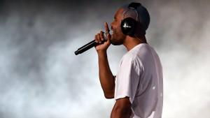 Apple greift nach Musikdienst