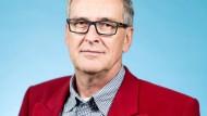 Roman Reusch, Mitglied der AfD-Bundestagsfraktion, und Kandidat für den Geheimdienstkontrollausschuss