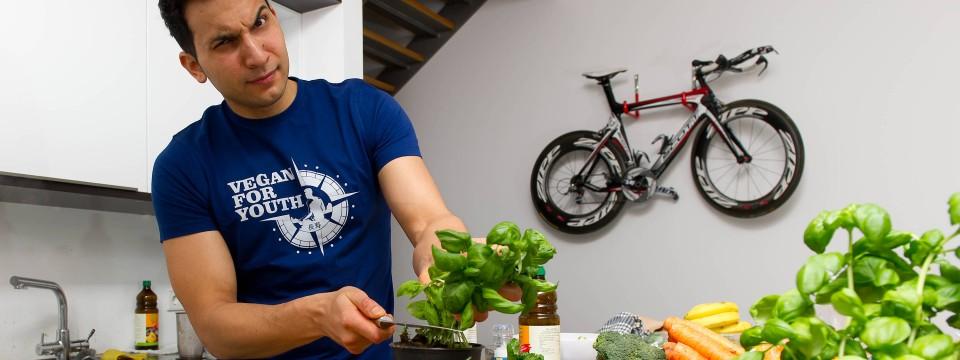ein interview ber den hass auf veganer. Black Bedroom Furniture Sets. Home Design Ideas