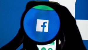 So will Facebook stärker gegen Fake News vorgehen