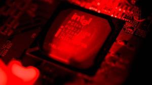 Was hinter Intels Chip-Lücke steckt