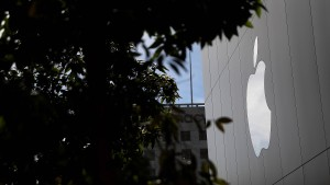 Verkauft sich das iPhone jetzt wirklich so schlecht?