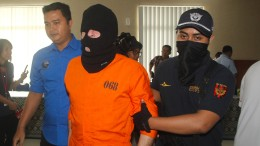 Deutschem droht wegen Drogenschmuggels auf Bali Todesstrafe