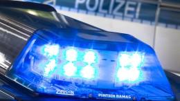 Berliner Priester bei heftigem Streit getötet