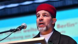 Sagt nicht Salafismus!