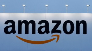 Amazon steigert Gewinn deutlich