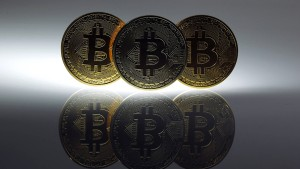 Es droht die Bitcoin-Spaltung