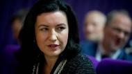 Dorothee Bär, Staatsministerin für Digitalisierung