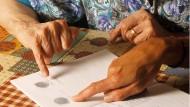 Studien zeigen, dass der typische Gedächtnisverlust im Vergleich zu früher deutlich später und auch seltener auftritt.