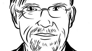 Technobanking: Geld ohne Staat