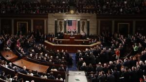 Kongress lässt Frist verstreichen