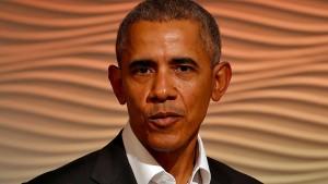 Obama bekommt wohl eigene Show bei Netflix