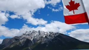 Kanadische Hymne wird genderneutral