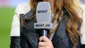 Constantin verhandelt über Ausstieg aus TV-Sender Sport 1