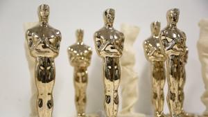 Zwei deutsche Filme gewinnen Nachwuchs-Oscars