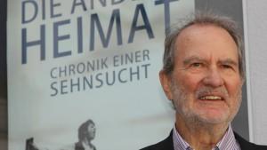 """""""Heimat""""-Regisseur lobt Netflix & Co."""
