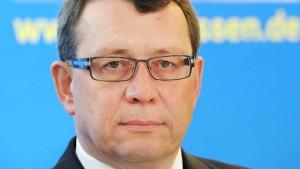 """FDP: Minister hält Erkenntnisse zu """"Osmanen"""" zurück"""